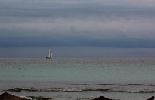Mallorca y Menorca tendrán activado el aviso de riesgo amarillo.