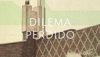 Hendrik Krawen expone 'Dilema perdido' en la galería Kewenig de Palma