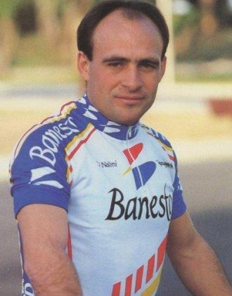 Jesús Rodríguez Magro.