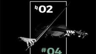 Cuarto concierto de la Temporada 17/18 de la Orquestra Simfónica en el Auditórium de Palma