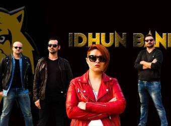 Idhún Band