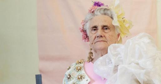 Disset Teatre regresa al Teatre Principal de Palma con 'Re-Cor'.