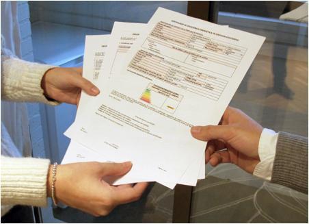 La patronal del alquiler turístico considera «muy perjudicial» para el sector el requisito del certificado energético.