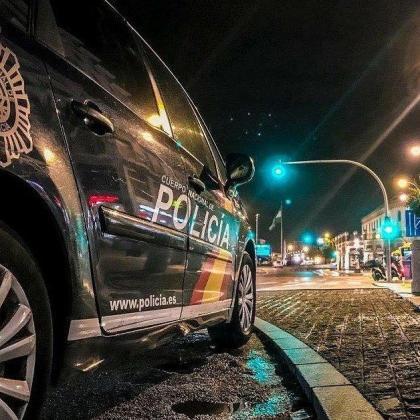 Las investigaciones se iniciaron hace una semana, al tener conocimiento los policías que una menor había sido derivada por su médico a un hospital ya que al parecer habría sufrido abusos sexuales.