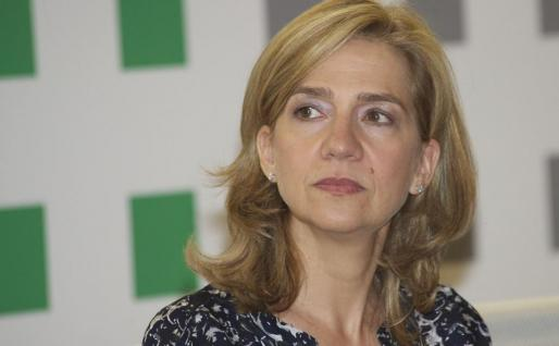La periodista Pilar Eyre ha publicado en 'Lecturas' novedades sobre la situación matrimonial de los exduques de Palma.