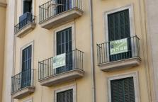 Los hipotecados ahorrarán 1.100 millones con cambio de ley del Gobierno