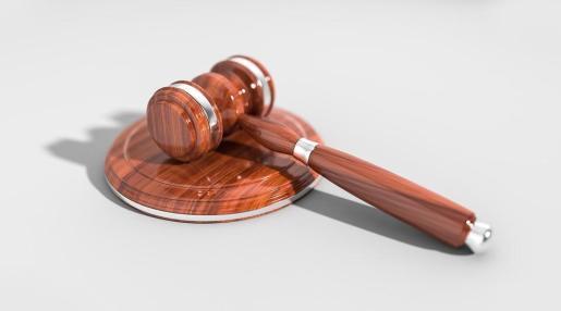 La gestión que ha hecho el Supremo del caso del impuesto de las hipotecas ha convulsionado a la Justicia.