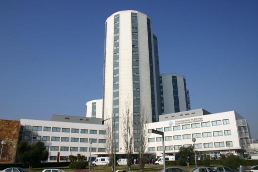 Los dos heridos graves han sido evacuados por el Sistema de Emergencias Médicas (SEM) al Hospital de Bellvitge.