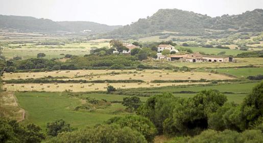 El texto de la ley se ajustará para modular la obligación de que el payés viva en la explotación agraria, algo que no sucede en Mallorca.