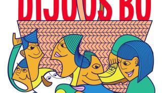 Inca celebra el Dijous Bo 2018
