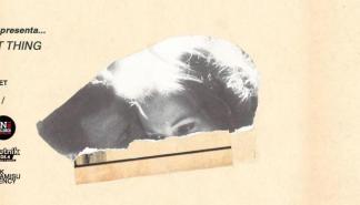Lava Fizz presenta su LP 'The hardest thing' en Casa Planas