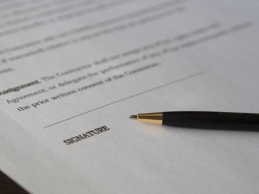 Los juzgados condenan a los bancos por la mayoría de cláusulas en Balears