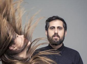 Donallop lleva sus 'Misteris de sa vida' al Teatre Mar i Terra