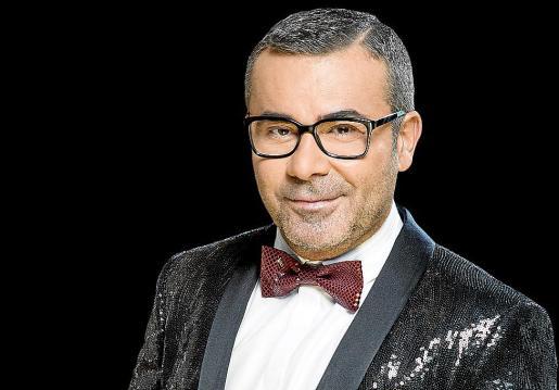 Jorge Javier Vázquez protagoniza 'Grandes éxitos' en Trui Teatre.