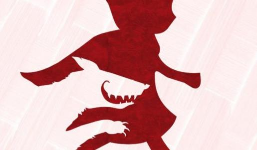 Rafel Brunet adapta el clásico Caperucita Roja para convertirlo en una comedia musical.