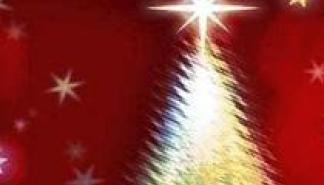 'Així cantam Nadal', un concierto de la Escola de Música d'Artà