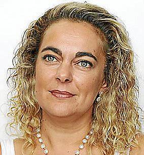 Sylvia Riera (Aviba).