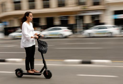La última palabra respecto a las normas de circulación de Vehículos de Movilidad Personal (VMP) mediante sus ordenanzas municipales son los ayuntamientos.