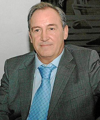 Martín Aleñar Feliu.