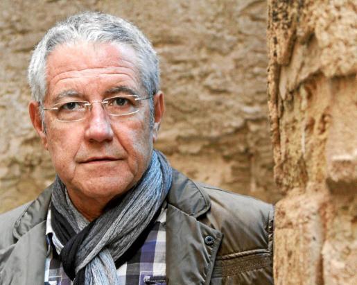 Pere Ferrer