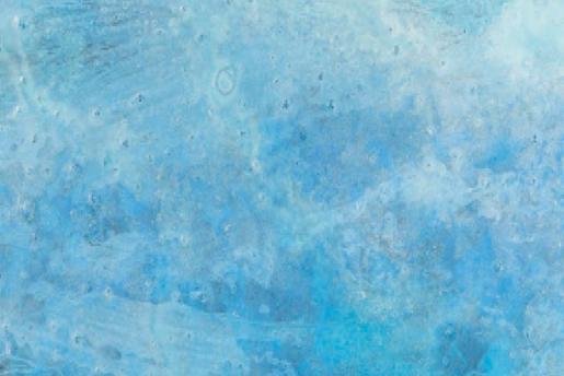 'El tiempo azul' es el título del nuevo poemario de A. Lluís Fernández