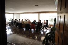 Consejo de Administración de Emaya