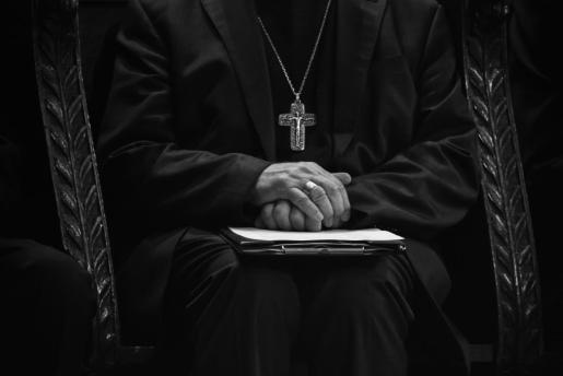 El presidente de Filipinas también señaló que la Iglesia católica es la institución «más hipócrita del mundo» y aseguró que el 90 % de sus sacerdotes son gais.