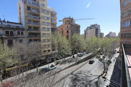 Con respecto al segundo trimestre del año, Baleares es la comunidad con un mayor aumento, un 3,7 %.