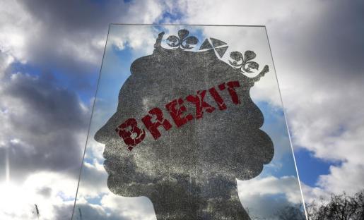 El Tribunal de la UE afirma que el 'brexit' se puede revocar de forma unilateral.