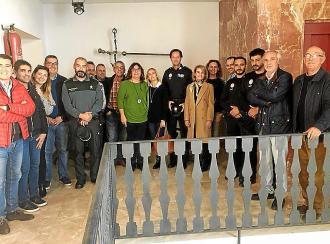 Algaida, hacia un municipio más sostenible y respetuoso con el medio ambiente