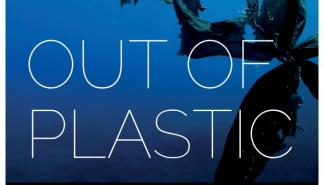 CineCiutat proyecta el documental 'Out of plastic'