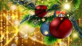 Concierto de Navidad de Academia Khrismusic y Marinaeduca en el Xesc Forteza