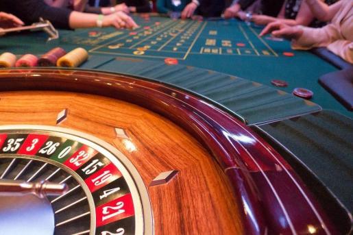 Las dos religiosas usaron los 500.000 dólares del colegio católico en el que trabajaban y para apostar en Las Vegas,