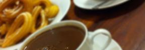 ¿Dónde tomar el mejor chocolate a la taza en Mallorca?