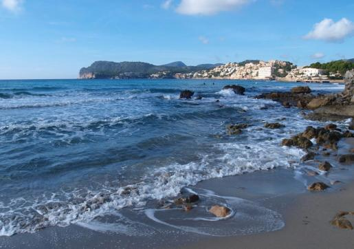 En Baleares se espera tiempo estable y cielos poco nubosos.