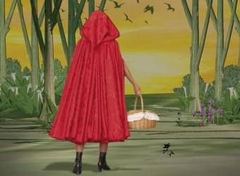 Ocio en Mallorca: La obra 'Caputxeta' llega a Son Servera