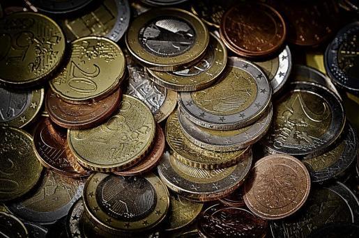 El euro cumple 20 años.