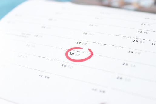 La Semana Santa en Baleares coincidirá entre el jueves 18 y el lunes 22 de abril.