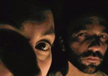 'Refugiats' es una propuesta de microteatro con tres obras de teatro breve.