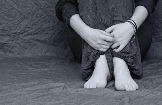 Debido al maltrato sufrido, los dos menores habían dejado de asistir al instituto desde hace más de un mes.