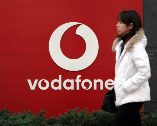 Vodafone España ha justificado la medida en razones económicas, productivas y organizativas.