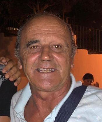 Buscan en Palma a Álvaro Aguirre, desaparecido desde el 3 de enero.