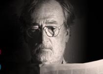 Carlos Garrido repasa la 'Vida de periodista' en Drac Màgic.