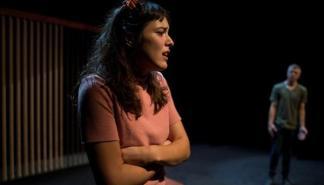 La obra de teatro 'Bombers' llega al Teatre Mar i Terra