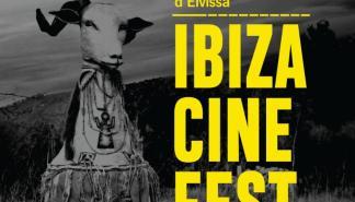 El 2019 cinematográfico empieza el 27 de enero con Ibizacinefest