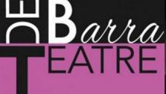 El  Teatre de Barra (Off Auditori) llega a Alcúdia