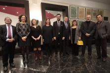 Premios Ciutat de Palma