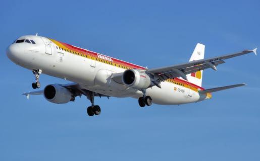 Más de 200 vuelos serán cancelados por la huelga de pilotos.