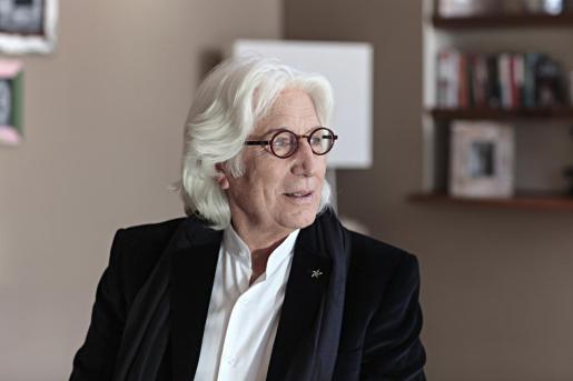 Miguel Fluxá, en una imagen de archivo.