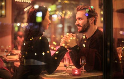 Palma es una de las ciudades más caras para tener una cita romántica este San Valentín.